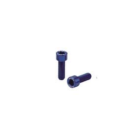 KCNC Torx - bleu